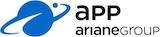 APP Arianegroup
