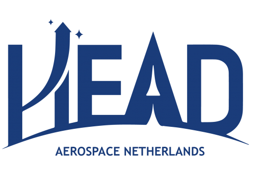 HEAD Aerospace Netherlands