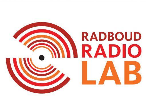 Radboud Radio Lab