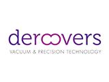DeRoovers