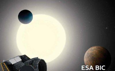 Ruimtevaart 2020-3