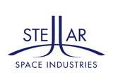 Stellar Space Industries