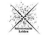 Sterrewacht Leiden